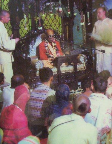 1976-bahulabanbookstand.jpg