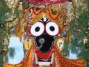 2007-01-01-lord-jagannatha.JPG