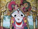 2007-01-16-lord-balarama.JPG