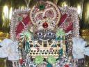 2007-01-28-small-govardhana.JPG