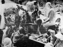 jagannath-sept-1981.jpg