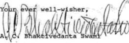 prabhupadas-signature.JPG