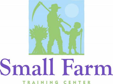 small-farm-logo-final-copy.jpg
