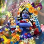 Alachua Deity Photo