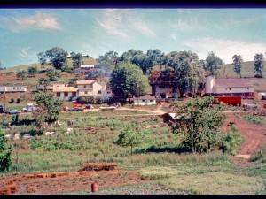 Summer 1976 Bahulaban