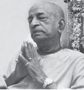 Back-To-Godhead-Srila-Prabhupada78