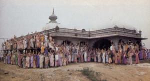 Back-To-Godhead-ISKCON-Temple