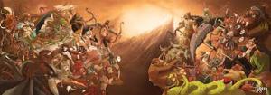 ramayana poster krpamaya