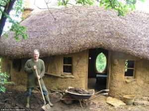 hand built house15jpg
