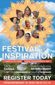 Poster for Website