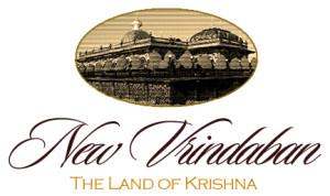 New-Vrindaban-Logo-color